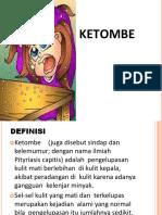 623__ais.database.model.file.PertemuanFileContent_Ketombe.pdf
