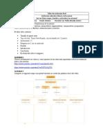 Taller10_primer_periodo_final_SUSTANCIAS Y MEZCLAS.docx