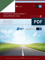 master-trafico-movilidad-seguridad-vial.pdf