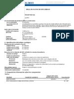 MSDS - WaterStop Z RX 101.pdf