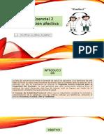 AE-2-Comunicación  afectiva.pptx