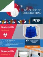 Catálogo-2.pdf