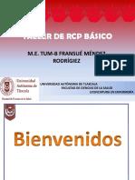 1. SOPORTE VITAL BÁSICO (1)