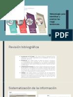 2001-FEPI-10161-B-TA02-AVANCE.pdf