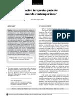 1. Relación Terapeuta-Paciente.pdf