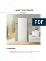 BSBMKG413-BSBMKG414 Marketing Report Template V2.0919.docx.docx