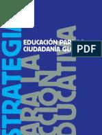 Estrategias_Accion_Educativa