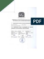 88 Instructivo para la obtencion de la patente municipal, actualizacion y certificaciones.pdf