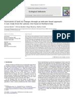 Benini et al. 2010