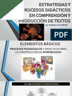 ESTRATEGIAS Y PROCESOS DIDÁCTICOS EN COMPRENSIÒN Y PRODUCCIÒN TEXTOS - inicial-primaria-.pdf