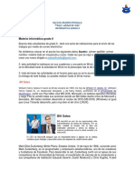 informatica6 (1)