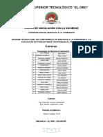 INFORME-SEIVICIOS A LA COMUNIDAD(1).docx