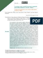 1596-Texto del artículo-6807-7-10-20181211 (1)