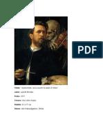 filosofía del arte, parcial 3.docx