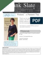 Women_s_Peasant_Top.pdf