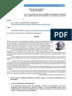 FICHA_DE_APLICACIÓN__2.docx
