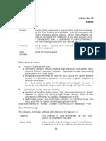 Fluid Flow Lecture Notes -10 new.docx