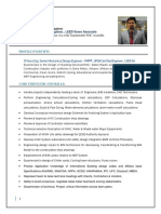 NIRUPAN CV-10 Yrs exp Senior Mech design engineer.pdf.pdf