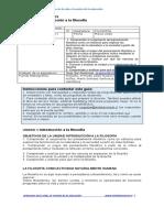 Guía-DE-FILOSOFIA-3º-MEDIO-Introducción-a-la-filosofía.pdf