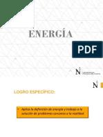 S2 ENERGÍA.pdf
