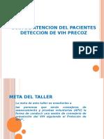 1  Asesoria pruebas ENERO DP.pptx