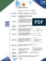 Guía de actividades y rúbrica de evaluación - Tarea 2 - Experimentos aleatorios y distribuciones de probabilidad. (2)
