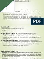 CLASES DE BILOGIA  CUARTO.pdf
