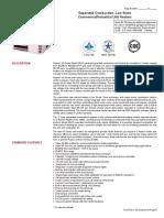 UDAS_TechData.pdf