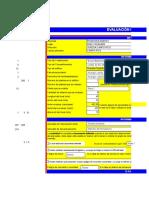 Metodo Gretener.xls