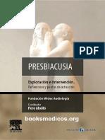 Presbiacusia_Exploración_e_Intervención_Reflexiones_y_pautas_de.pdf