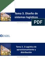 Tema3-Parte3-Distribucion.pptx