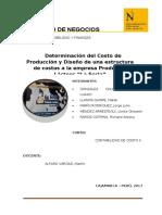 INFORME-COSTOS-T-1.docx