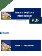 Tema5-Incoterms.pptx