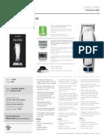 12470-master-cordless-li-clipper-mlc--catalog.pdf