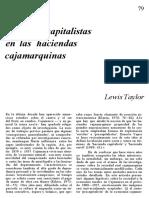 Dialnet-CambiosCapitalistasEnLasHaciendasCajamarquinas-5000239.pdf