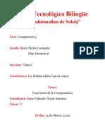 Funciones de la computadora-IRMA CHIYAL.docx