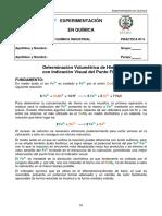 Valoracion_Redox_Fe.pdf