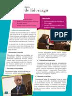 tema_8_E.pdf