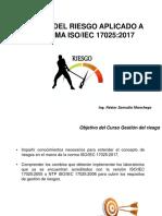Curso-17025-II-Módulo_EQS_Gestión riesgos 17025_Rev.00.pdf