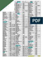 SemillasyLegumbres-1 (1).pdf