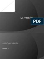 TCabanillas-MUTACION.pps