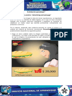 actividad-7-evidencia-5-Ejercicio-practico-Advertising-and-web-page