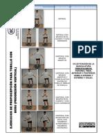 ejercicios_de_propiocepci_n_para_tobillo_con_bosu_parte_2