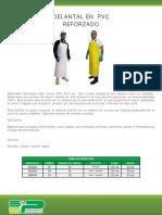 Delantal grande en PVC Reforzado.pdf