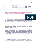 Texto 5 - Produção de Material Didático para EAD   _ Luiza Seixas