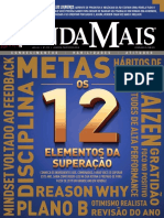 Venda Mais.pdf