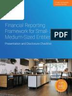 FRFforSMEs_Presentation_Disclosure_Checklist.pdf