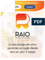 estrategia raio.pdf