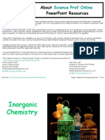 Inorganic-Chemistry-Basics-Lecture-PowerPoint-VCBC.ppt
