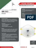 FT-AIR-D802-RESPIRADOR-DESCARTABLE_20200201.pdf